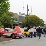 Franklin Cruise In  (3)
